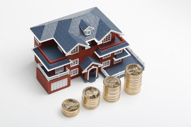 Cechy ekonomiczne i fizyczne nieruchomości