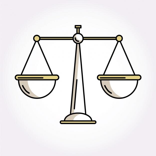 prawa do nieruchomości - ograniczone prawa rzeczowe