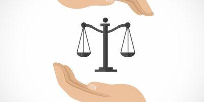prawa do nieruchomości - prawa rzeczowe