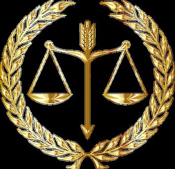prawa zobowiązaniowe nieruchomości