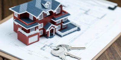 Mieszkanie Plus, Narodowy Fundusz Mieszkaniowy
