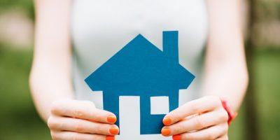 Na co zwrócić uwagę kupując mieszkanie