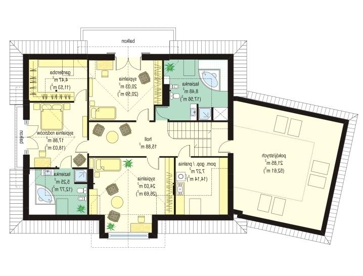 Projekt domu z katalogu czy na indywidualne zamówienie