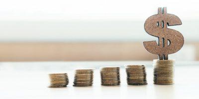 W jaki sposób naliczany jest podatek od nieruchomości