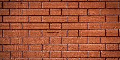 Cegły budowlane - cegła klinkierowa