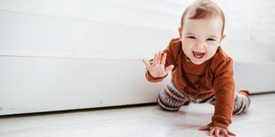 Ogrzewanie podłogowe to najzdrowszy sposób grzania w domu