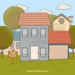 zakup mieszkania na kredyt czy wynajem