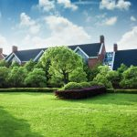 Amortyzacja nieruchomości