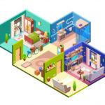 zdrowy dom