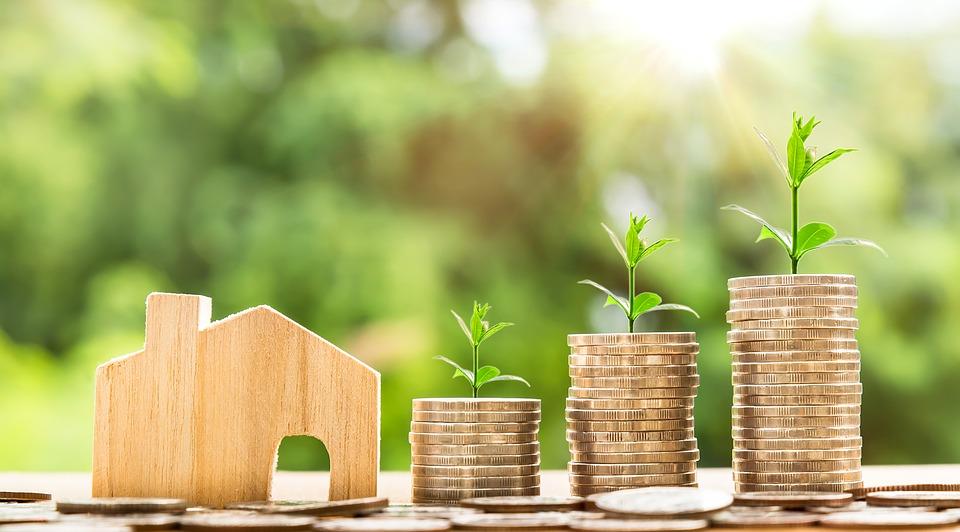Home Staging - sprzedaż nieruchomości